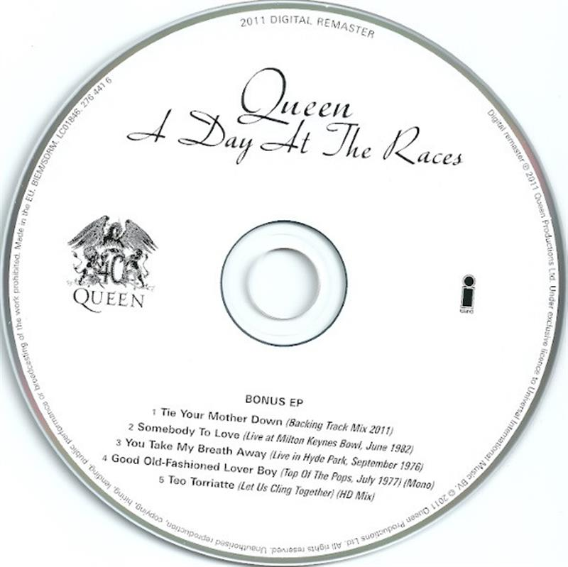 queen for a day essay Write an essay explaining that difference hildrens literature: the snow queen and the ugly duckling in the snow queen,for gerda writing an essay in a day.
